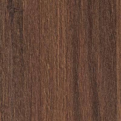 farbe afrika walnut